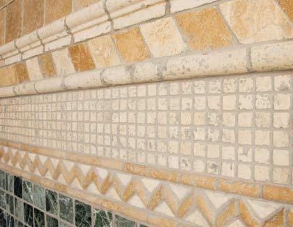 eskitme-mermer-duvar